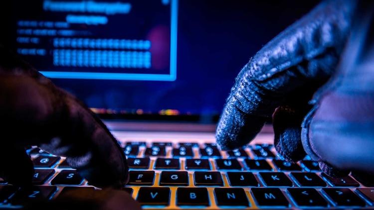 Corea del Norte comete ataques ciberneticos masivos, según informó la ONU.(iStock)