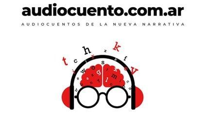 """Literatura para ver, leer y escuchar: """"Audiocuentos"""" alcanzó los 75 textos - Infobae"""