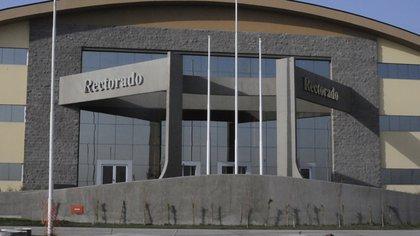 La Universidad de Lomas de Zamora también formará parte del programa de becas Manuel Belgrano.