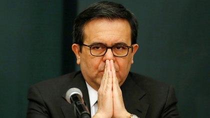 Ildefonso Guajardo Villarreal (Reuters)