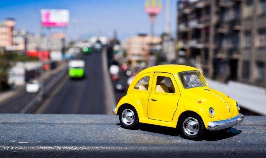 autos pixabay