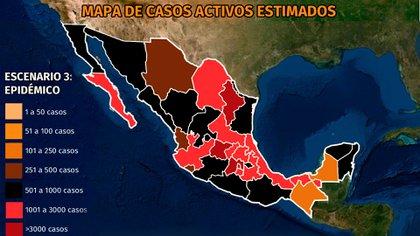 (Gráfica: Jovani Pérez Silva/Infobae México)