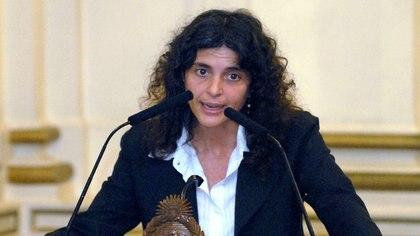 El fiscal Diego Luciani se opuso al planteo porque demoraría el inicio del proceso en su contra NA 162