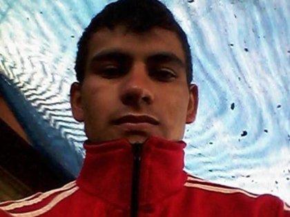 La muerte de Mauro Ledesma conmocionó a Formosa a principios de octubre