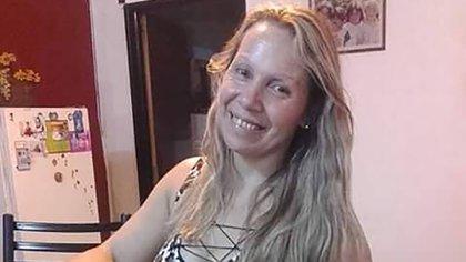 El femicidio de Claudia Repetto ocurrió el 1 de marzo de 2020 en Mar del Plata