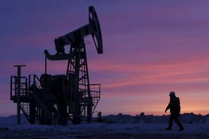 Precios petroleros vuelven a anotar ganancias