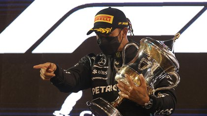"""El """"Grand Slam"""" con el que la Fórmula 1 intentará atraer más público: por qué genera resistencia en las escuderías grandes"""
