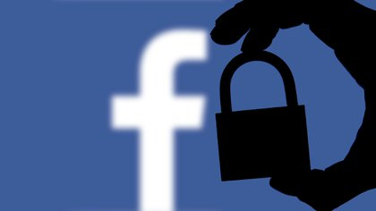 Los investigadores escanearon 22,484 sitios web de pornografía para identificar transferencias de datos (Shutterstock)