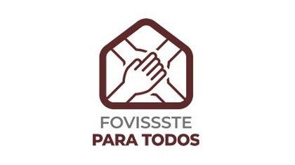 Uno de los requisitos es ser trabajador del Estado en servicio activo y tener como mínimo 18 meses de cotización al FOVISSSTE. (Imagen: FOVISSSTE)