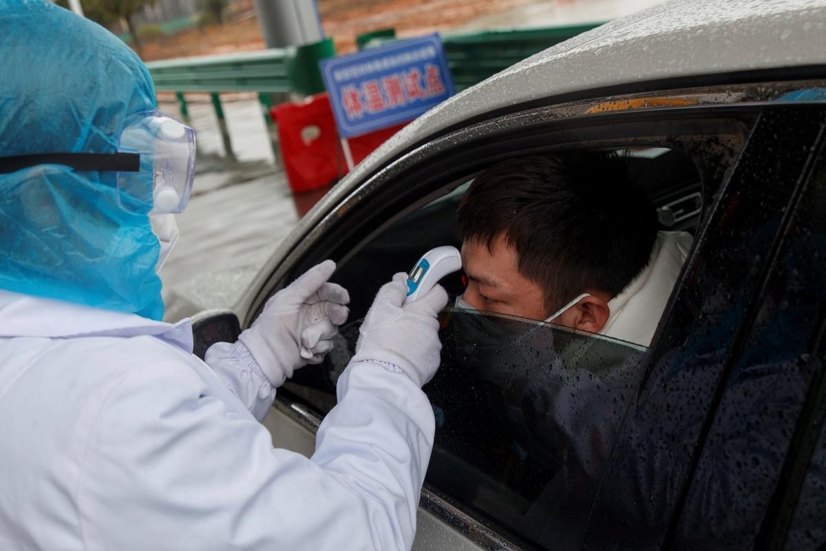 Un interrogante angustiante sobre el nuevo coronavirus: ¿pandemia por única vez o regresará cada temporada?