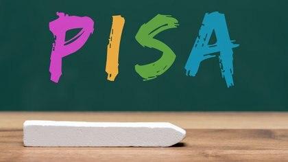 El ranking PISA de 2015 dejó descalificada a la Argentina por presentar un muestreo de escuelas poco representativo del total país, según los estándares de OCDE (istock)