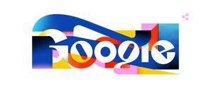 Por qué Google dedica su doodle de hoy a la letra Ñ