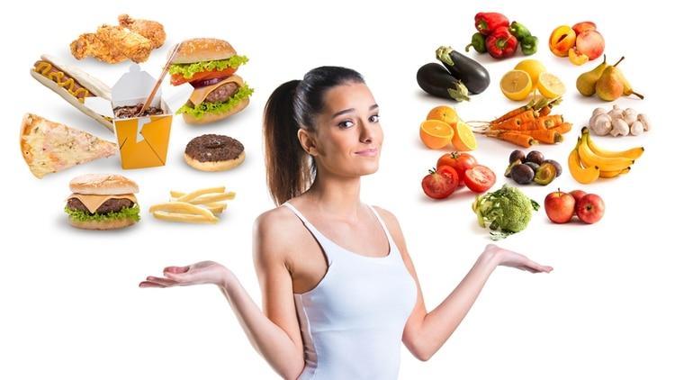 Las mujeres son quienes están al frente de la mayoría de los cambios en el universo gastronómico (Shutterstock)