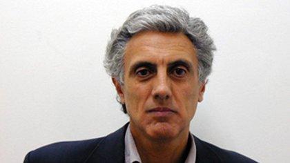 Carlos Raimundi, Embajador argentino ante la OEA