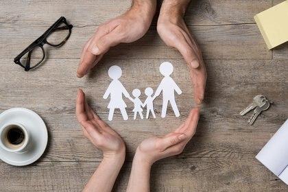 Argentina fue sede del Segundo Congreso Mundial Infancia sin violencia