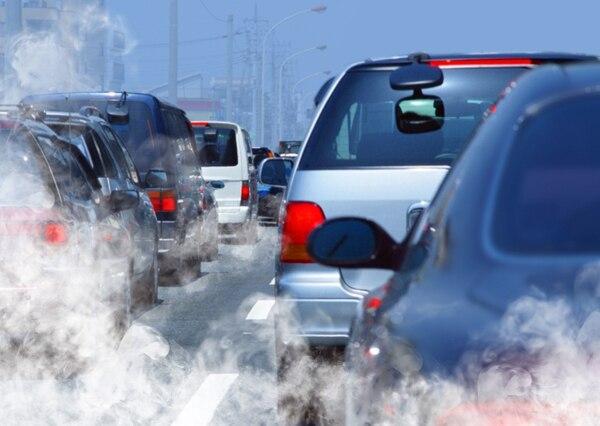 """La """"rápida disminución global de las sustancias que perjudican la capa de ozono muestra que podemos hacer cambios positivos cuando actuamos de forma decisiva"""""""