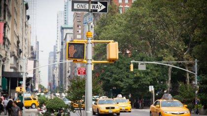 Las ciudades de Estados Unidos serán algunas de más afectadas por el aumento de temperatura (Foto Pixabay)