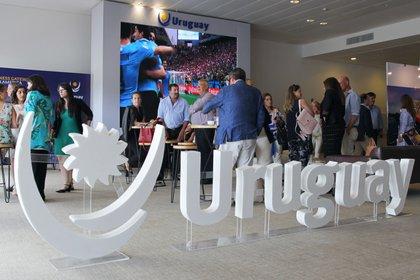 Uruguay y sus beneficios fiscales tienta a los argentinos