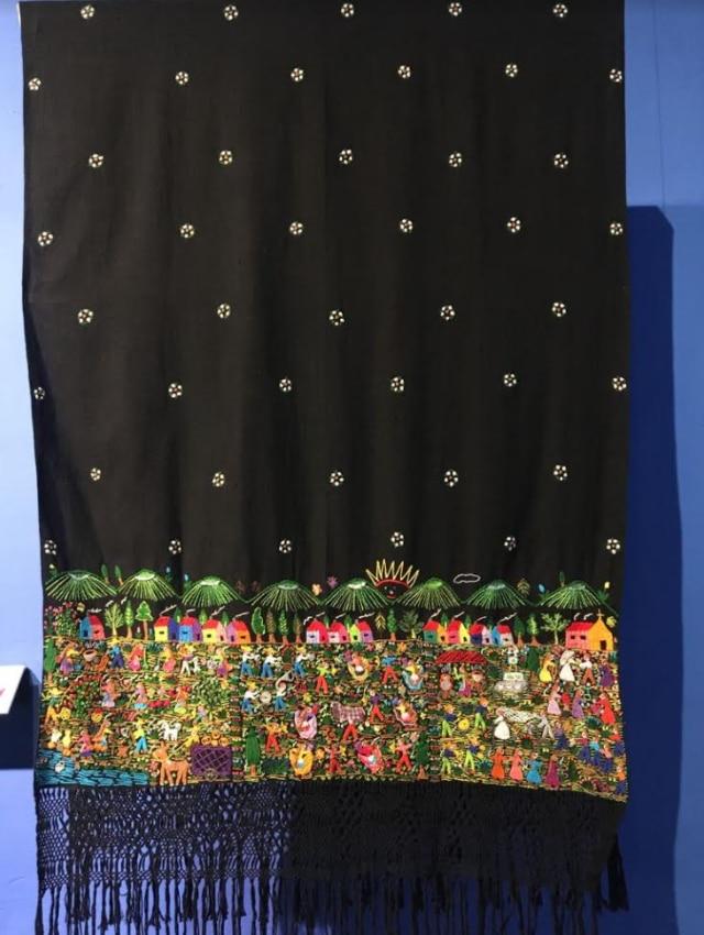 arte textil inah cdmx 4