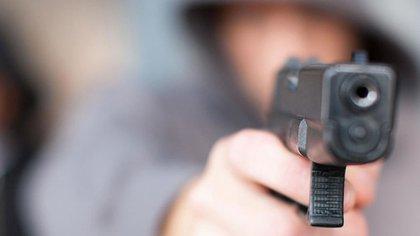 Dos parejas fueron asesinadas en Cali y en Antioquia