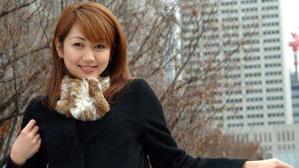 Yang Huiyan es la mujer más rica del mundo
