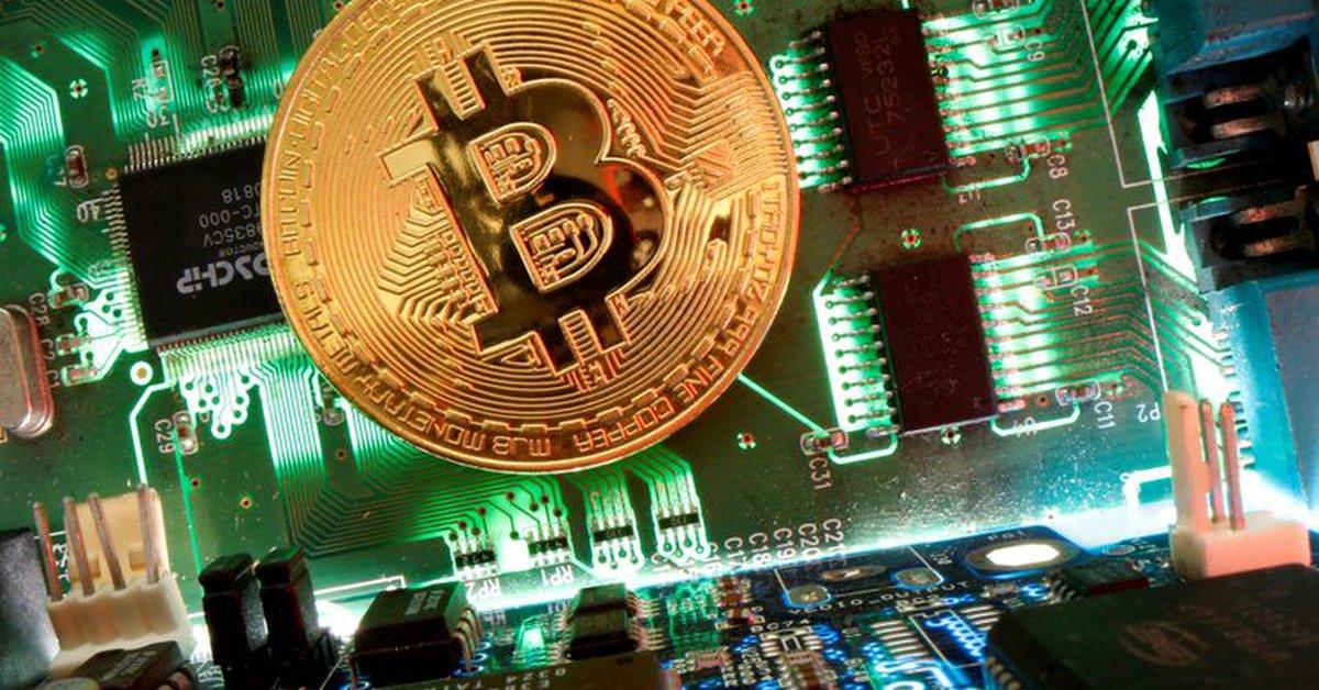 ¿No entendés nada de bitcoin y criptomonedas?: 22 claves para aprender a invertir fácil y rápido