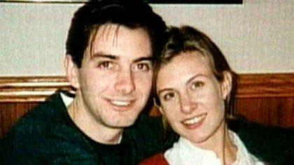 Para que recuperara la libertad por el crimen de Greg, su padre, Ralph Rossum, pagó una fianza de 1.250.000 dólares. Pero su hija era culpable