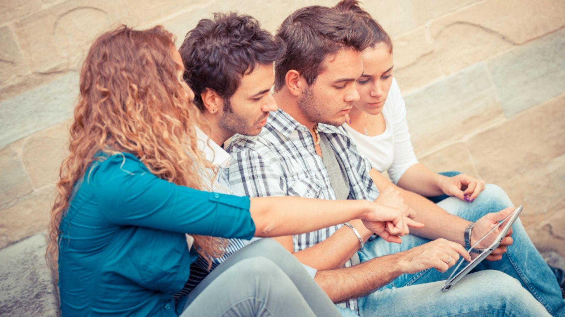 Profesionales colombianos de todas las regiones del país podrán postularse hasta el 14 de mayo para cursar estudios de maestría y doctorado en las mejores universidades de Estados Unidos.
