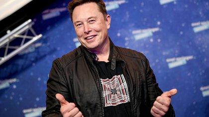 """""""Exactly"""": quién es el emprendedor argentino al que Elon Musk le respondió en Twitter y luego envió su mensaje a todos los empleados de SpaceX"""