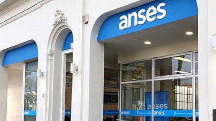 La consulta sobre la aprobación del pago del ingreso debe ser realizada a través de la página de Anses (Facebook)