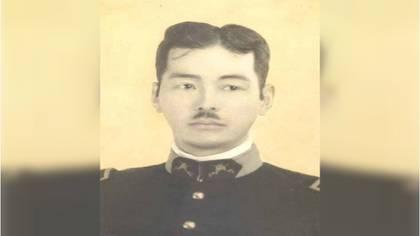 Kingo Nonaka peleó en la Revolución Mexicana al lado de Francisco I Madero y de Pancho Villa (Foto: Wikipedia)