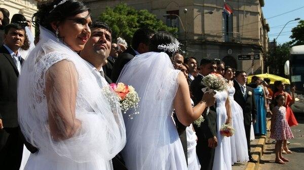 Besplatno druženje za brak u telugu