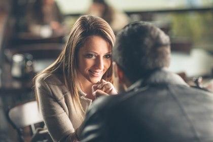 Las personas con estilos de apego seguros tienden a ser las mejores parejas románticas y en general están más satisfechas con sus relaciones en general