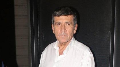 Marcos Gastaldi murió el domingo a los 65 años (Foto: Verónica Guerman / Teleshow)