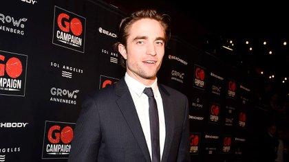 La revista Variety dio a conocer  que Robert Pattinson fue elegido para dar vida a Batman  (Foto: Shutterstock)