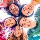 25 consejos que todo adolescente debería tener en cuenta (Shutterstock)