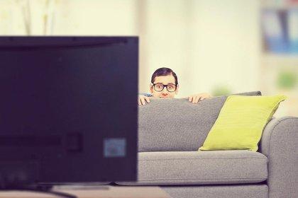 El televisor inteligente recoge una cantidad de datos enorme, sobre qué se mira (si en la casa sólo hay adultos o también niños; cuál es su género; cuáles son sus temas favoritos) pero también sobre la red wifi del hogar a la que está conectada.