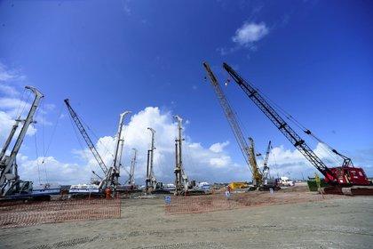 La demanda de diésel en México no se podrá cubrir cuando empiece a operar la refinería Dos Bocas (Foto: Reuters)