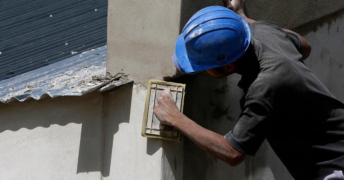 Programa Mi Pieza: cómo inscribirse en el plan de Anses que entrega hasta $240.000 para reparar viviendas - Infobae