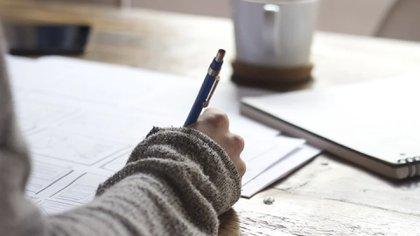 Hasta el domingo 31 de enero estarán abiertas las inscripciones para los Talleres de novela, poesía, cuento, crónica y narrativa gráfica.
