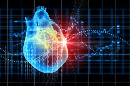 En los últimos 40 años de la epidemia del VIH aprendimos que la salud de los pacientes con el virus está particularmente amenazada ya que tienen un riesgo cardiovascular por enfermedad isquémica, cardíaca y neurológica superior a la de la población general.