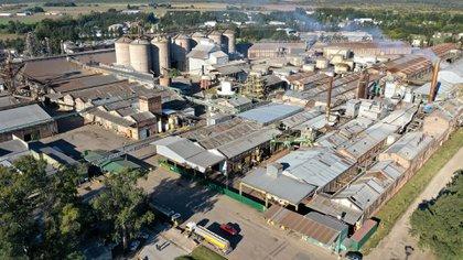 Los acreedores internacionales de Vicentin apoyan la venta a empresas locales, pero pidieron cambios sustanciales en el management