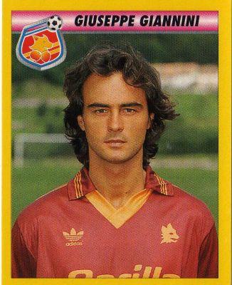 argentina semifinal 1990 Giuseppe Giannini