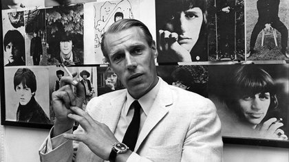 Mandatory Credit: Photo by Northcliffe Collection/ANL/Shutterstock (10031272cu)
