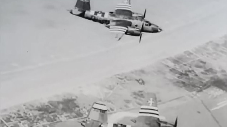 Pagina Histórica de Hoy (Mundial) Desembarco-Normandia-05