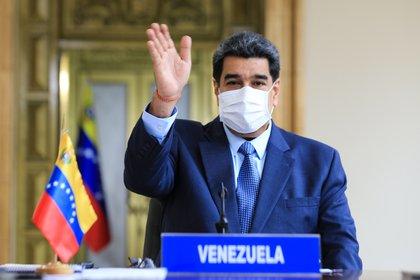 Dos ejecutivos de Citgo presos en Venezuela pasan a arresto domiciliario