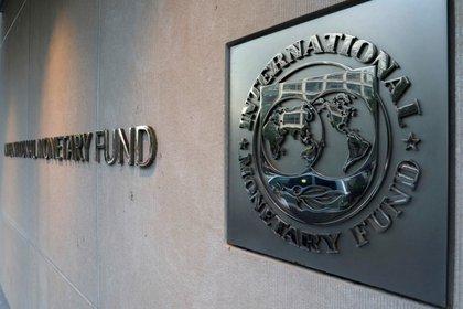 En 2018, el swap suplementario incluía la obligación para la Argentina de mantener un acuerdo con el FMI.