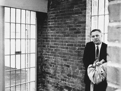 Robert Kennedy, luego del triunfo presidencial de su hermano, se convirtió en el procurador general y su objetivo principal fue la persecución judicial de Hoffa. El sindicalista se la pasaba en los tribunales, aunque casi siempre lograba salir indemne (Shutterstock)