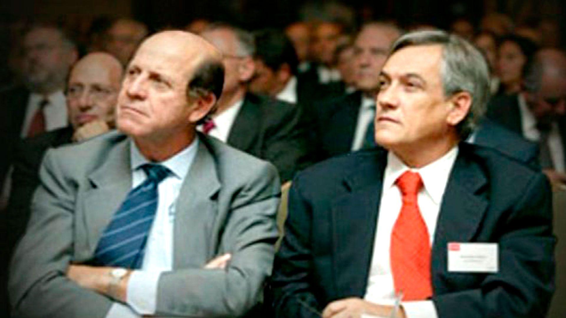 Carlos-Alberto-Delano-sebatian-piñera
