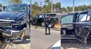 Paso a paso: así fue el brutal ataque contra la familia de Alfredito Olivas en Zapopan